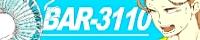 BAR-3110
